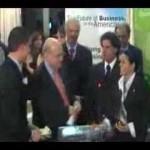 TIC Americas Young Entrepreneur Superstar 2008 – DUTO