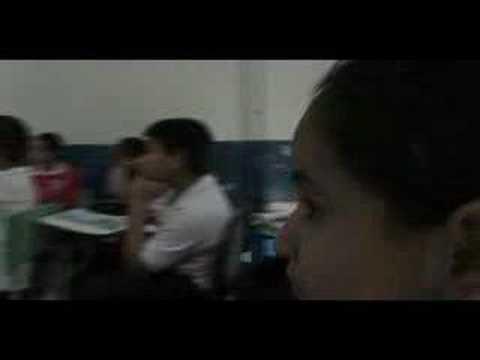 DUTO Institutional Video part 2