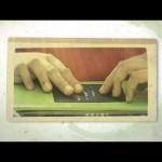 """""""IRIS y los ciegos verán"""" el video favorito del público, Innovadores Social McKinsey & Company"""