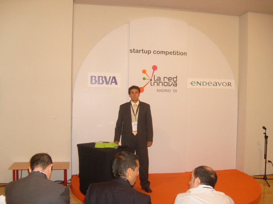 presentacion_duto