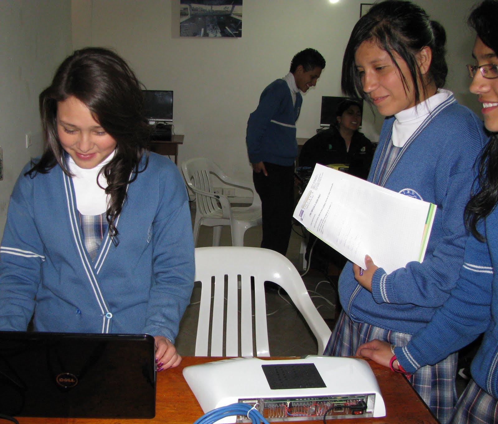 Capacitación IRIS Bogotá 1