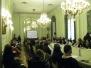 III Foro sobre Discapacidad y Desarrollo Argentina
