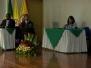 Foro Regional TIC e Inclusión Social