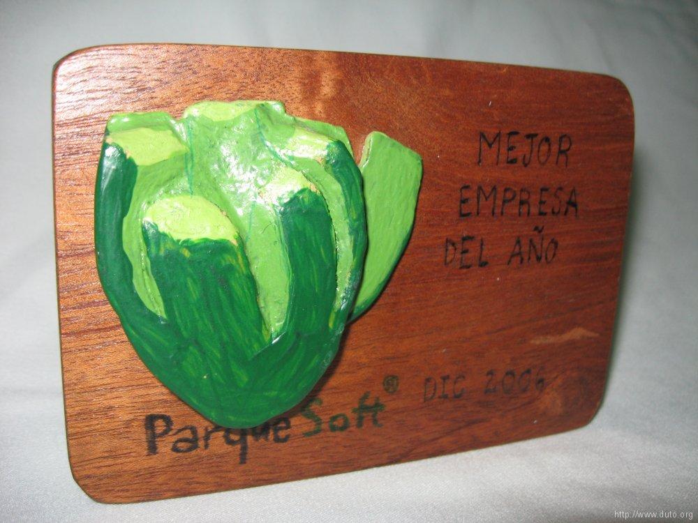 2006_12_Parquesoft_Pereira_Mejor_Empresa_del_Anno