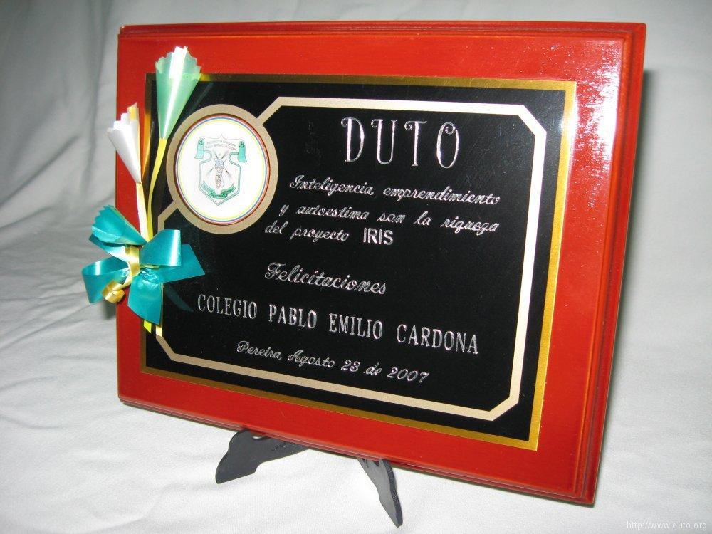2007_08_Pablo_Emilio_Cardona