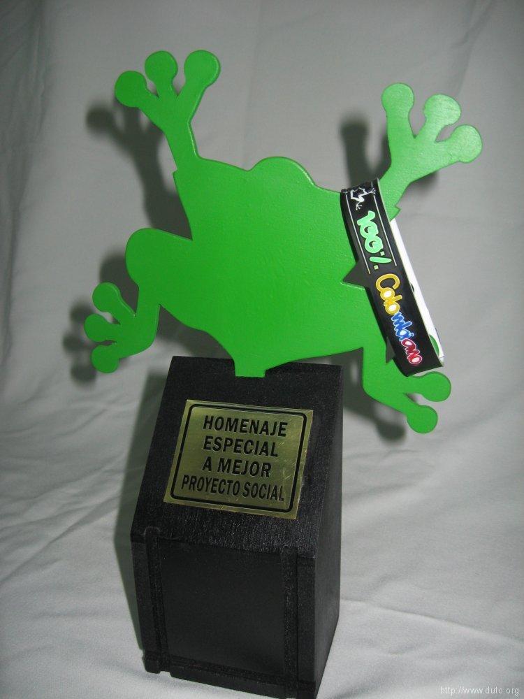 2007_09_Laguna_Premio_100X100_Colombiano