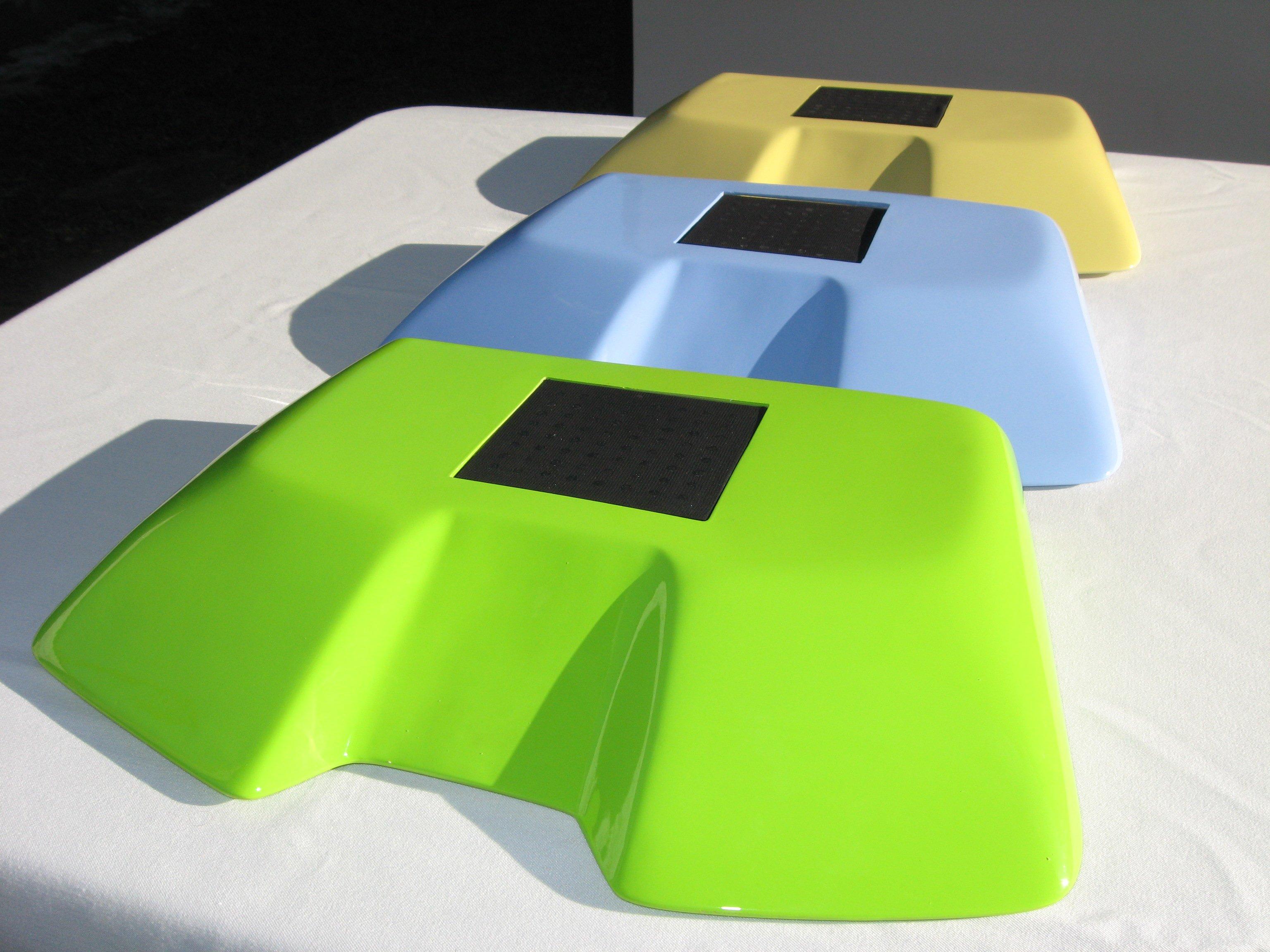 IRIS_tres_colores