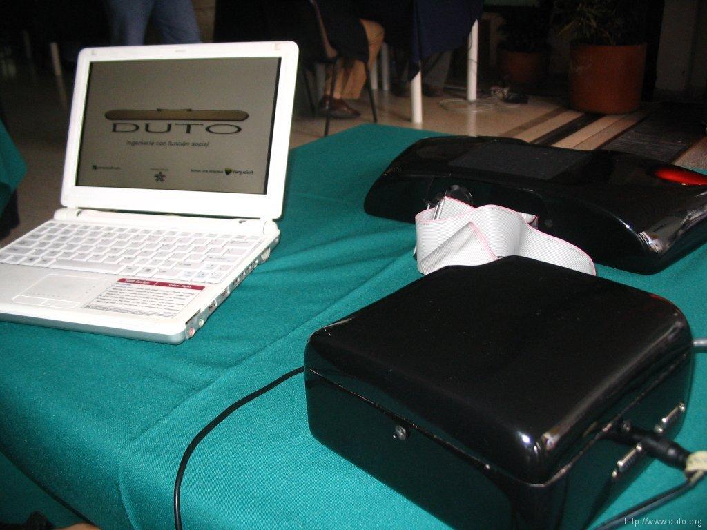 dia_internet_dispositivo2