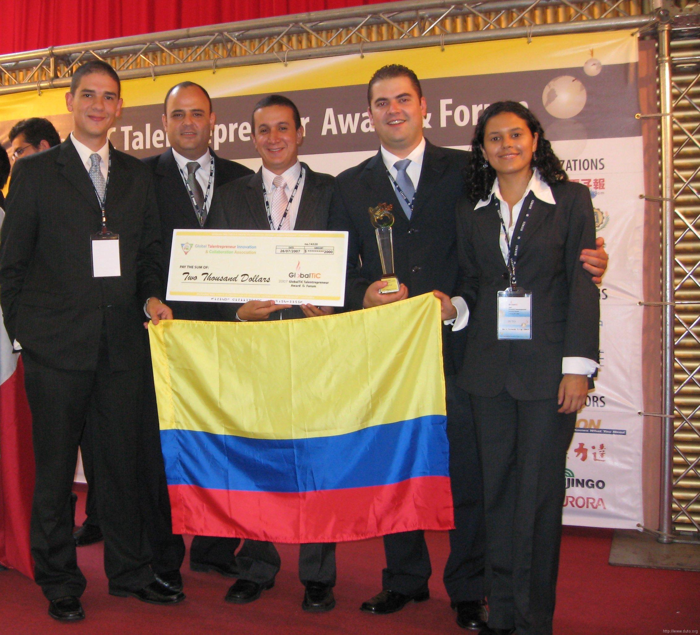 duto_ganador_global_tic2