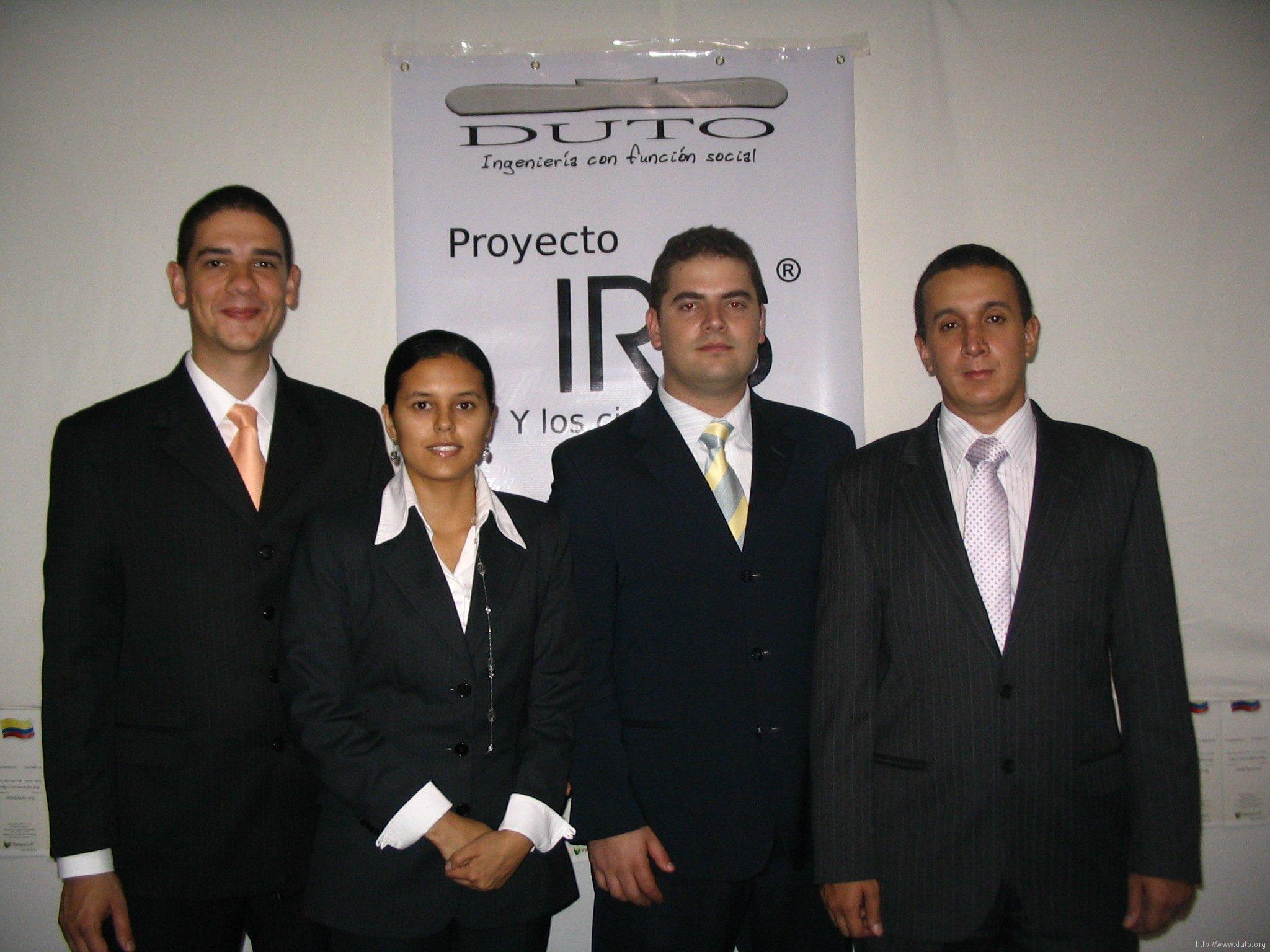 equipo_DUTO_3