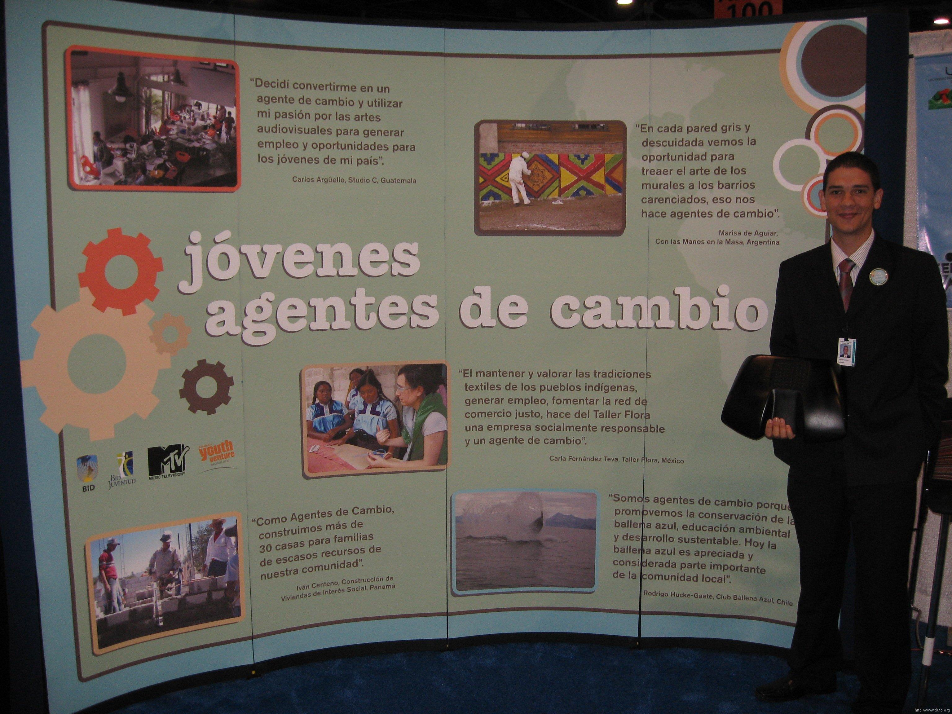 IRIS-en-el-foro-del-BID-Agentes-de-Cambio