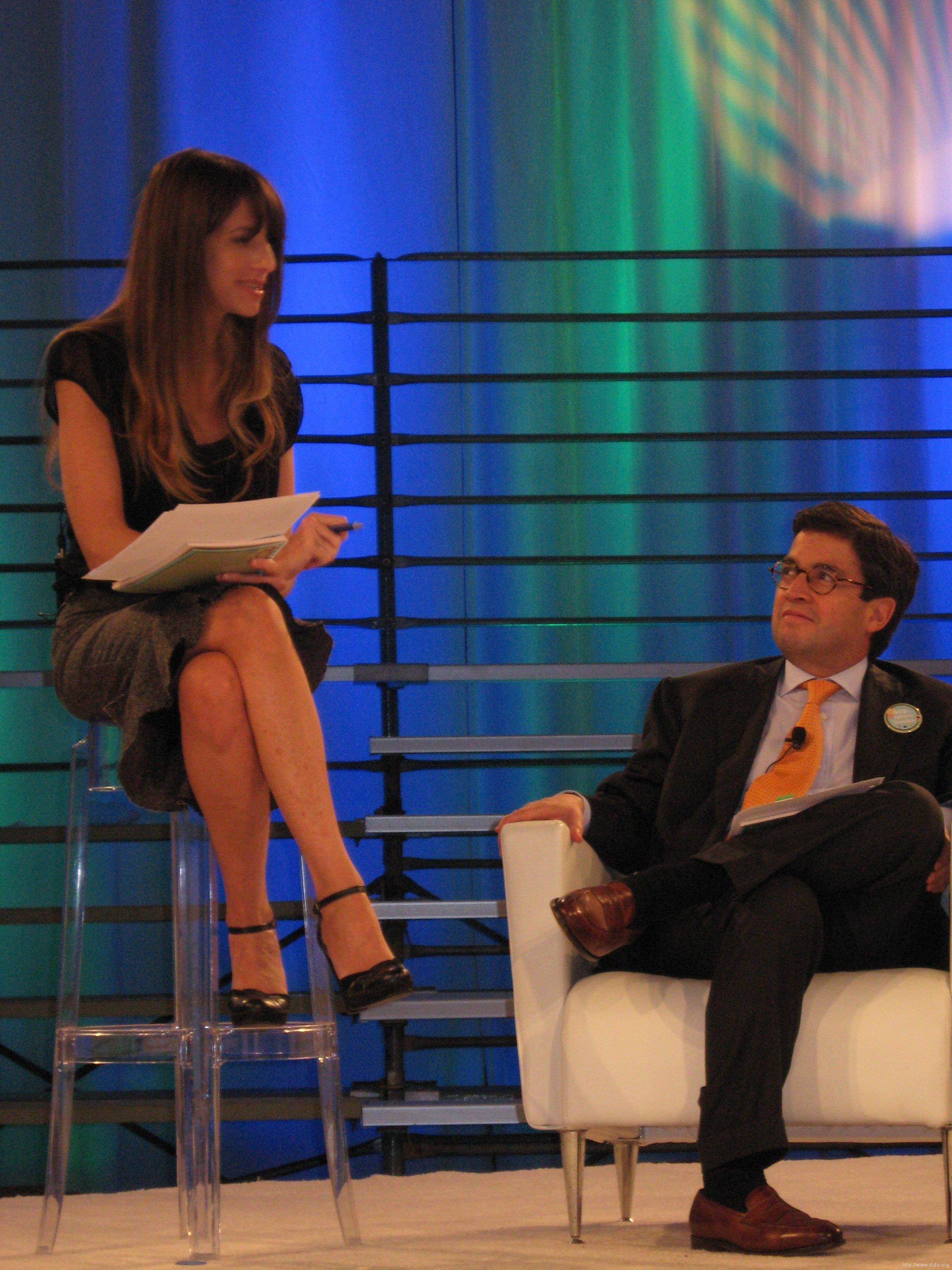 Panel-BID-MTV-Ilana-Sod-y-Luis-Alberto-Moreno
