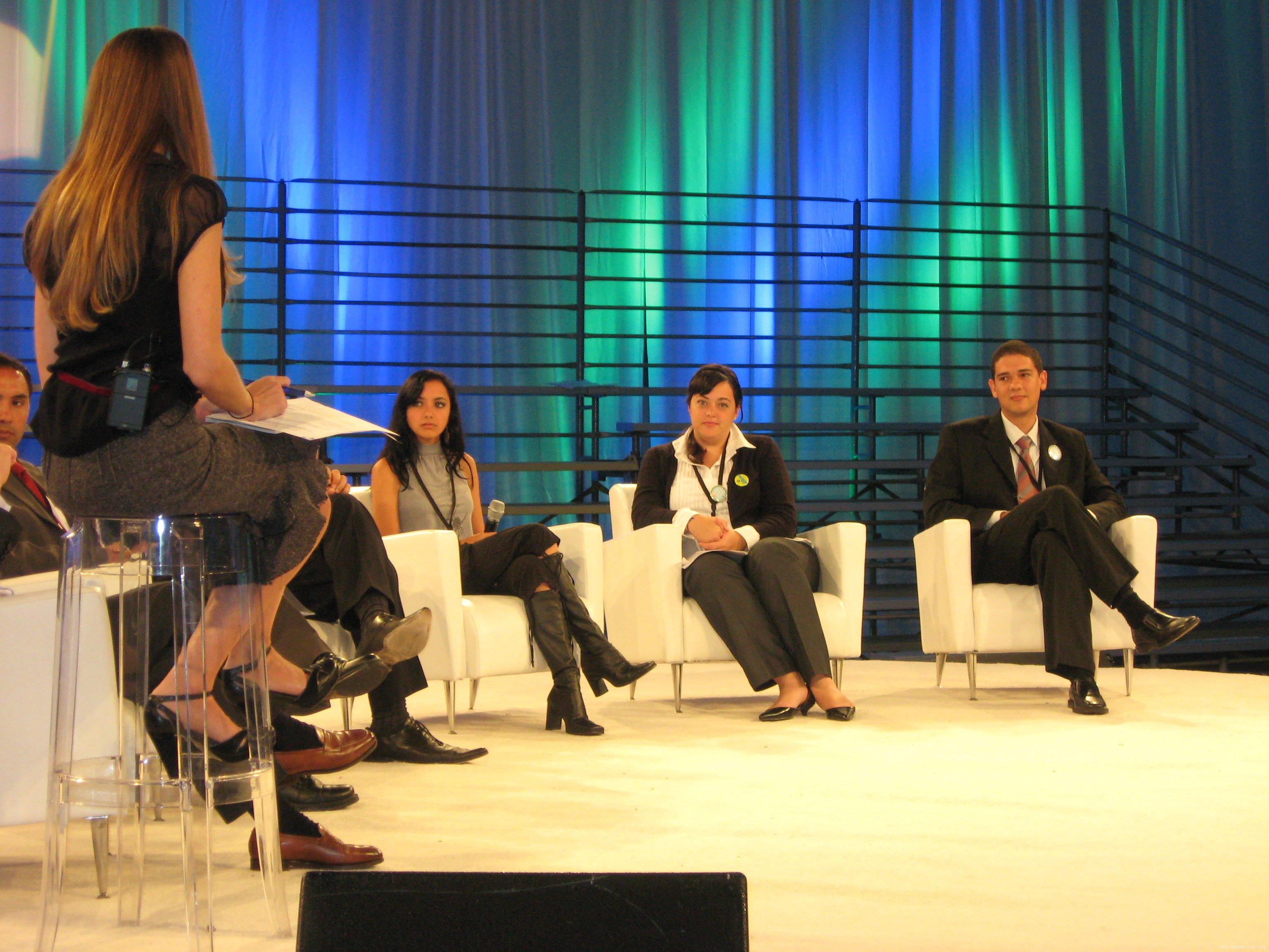 Panel-BID-MTV2