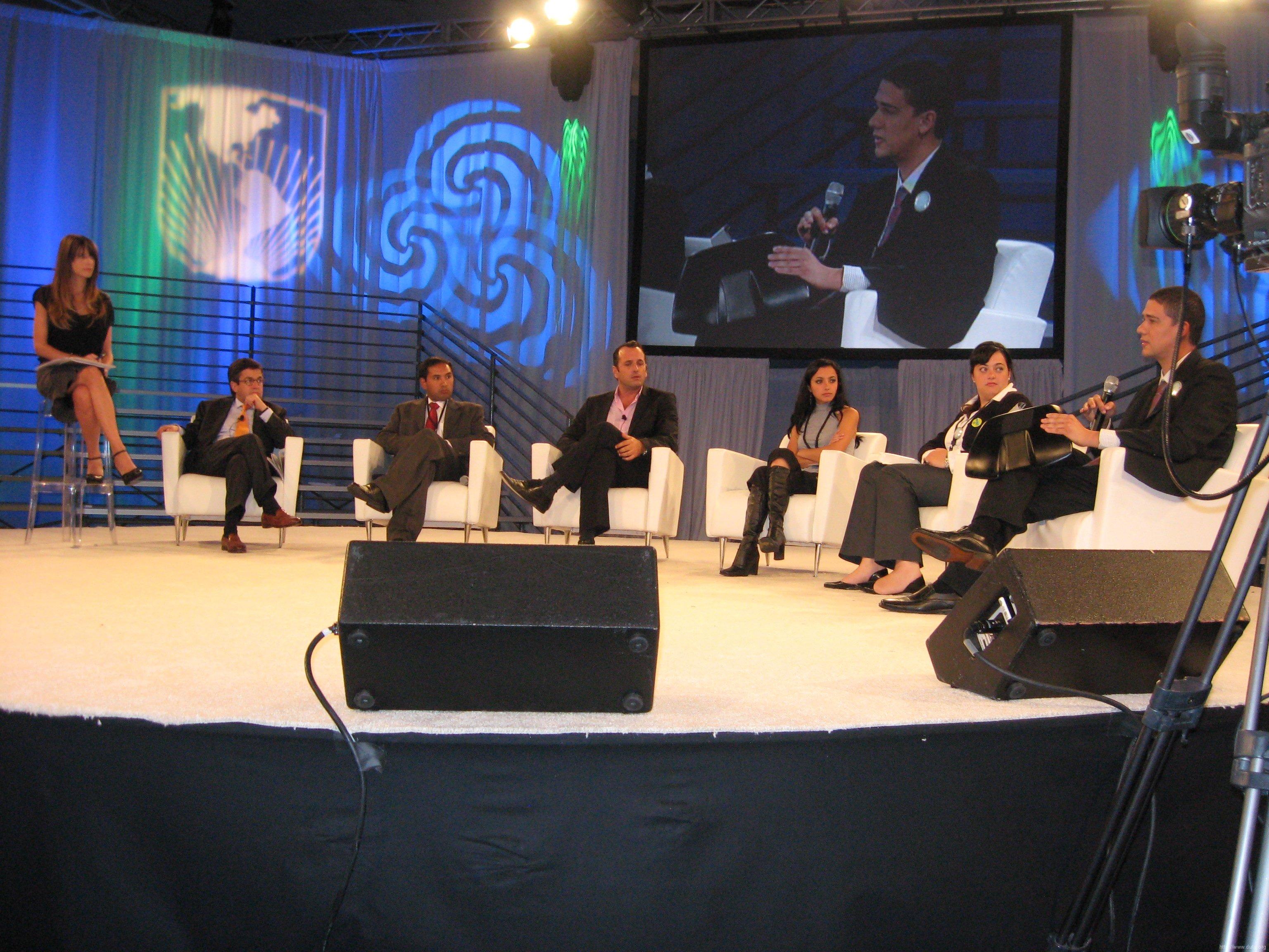 Panel-BID-MTV3