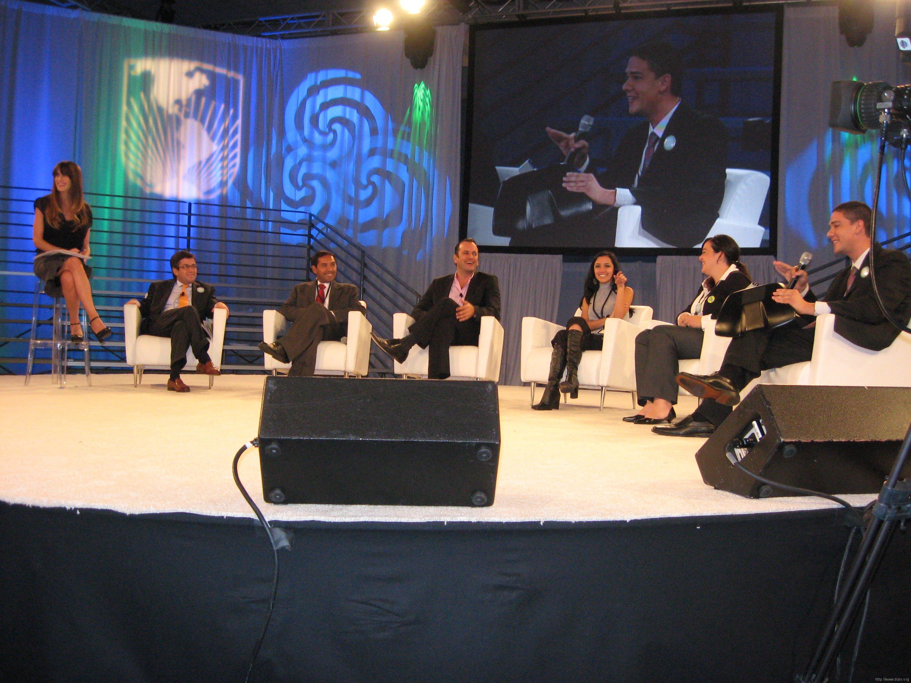 Panel-BID-MTV4