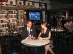 Entrevista-MTV-Ilana-John
