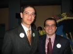 IRIS-y-El-ministro-de-Hacienda-Oscar-Ivan-Zuluaga