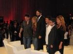 Juanes-Shakira-Juan-Luis-Guerra-Alejandro-Sanz