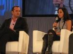 Panel-BID-MTV-Pierluigi-Gazzolo-e-Ivette-Mercado
