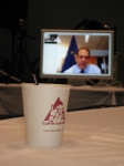 Video-Conferencia-ComisiOn-Europea