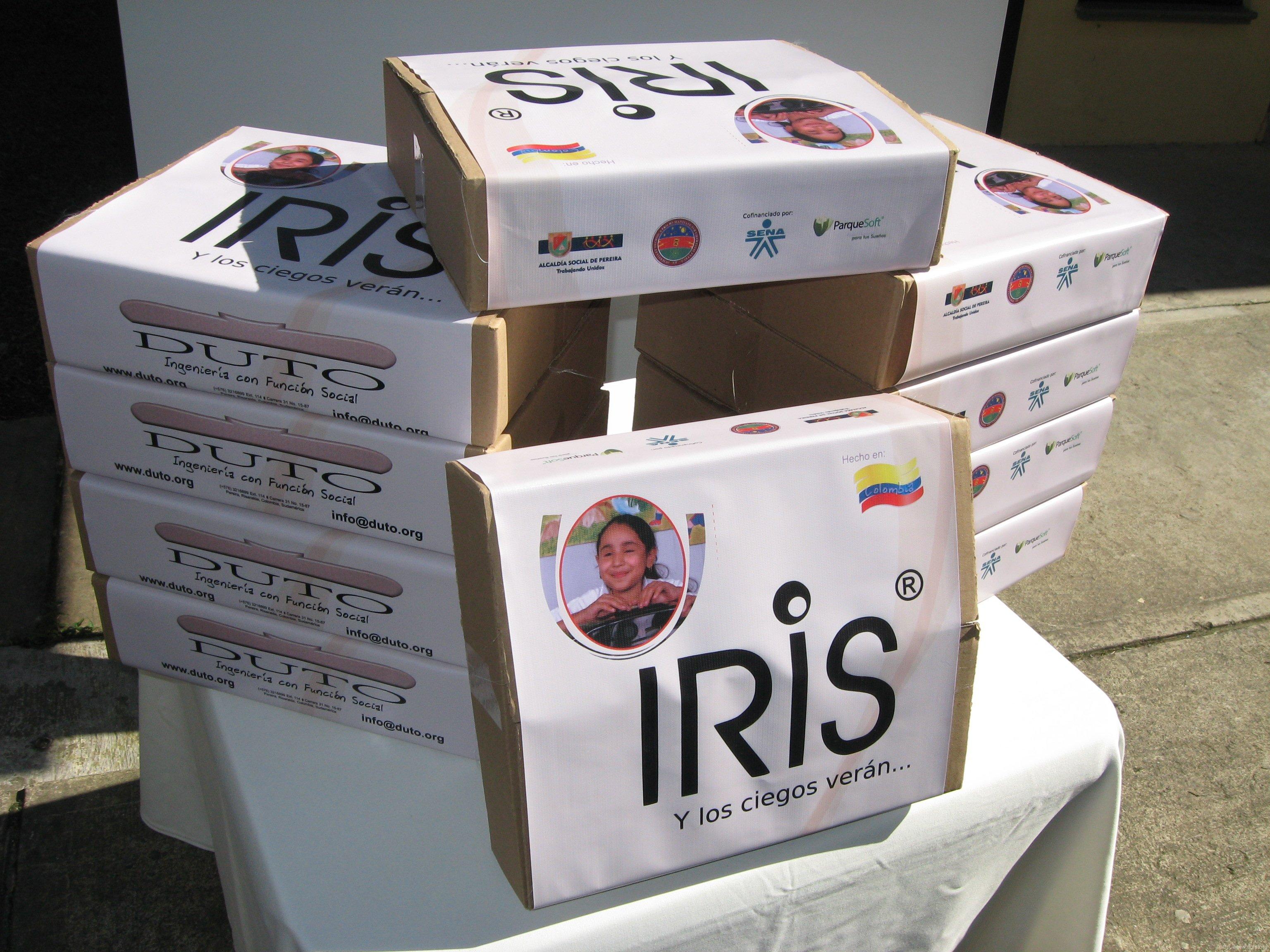 las_cajas