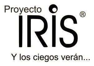logo_iris2