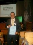 Stockholm Diploma