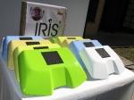 10_IRIS_de_la_prueba_piloto