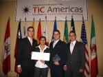 equipo_duto_ganador_TIC_AMERICAS