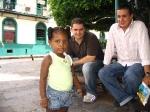 ninna_panamenna