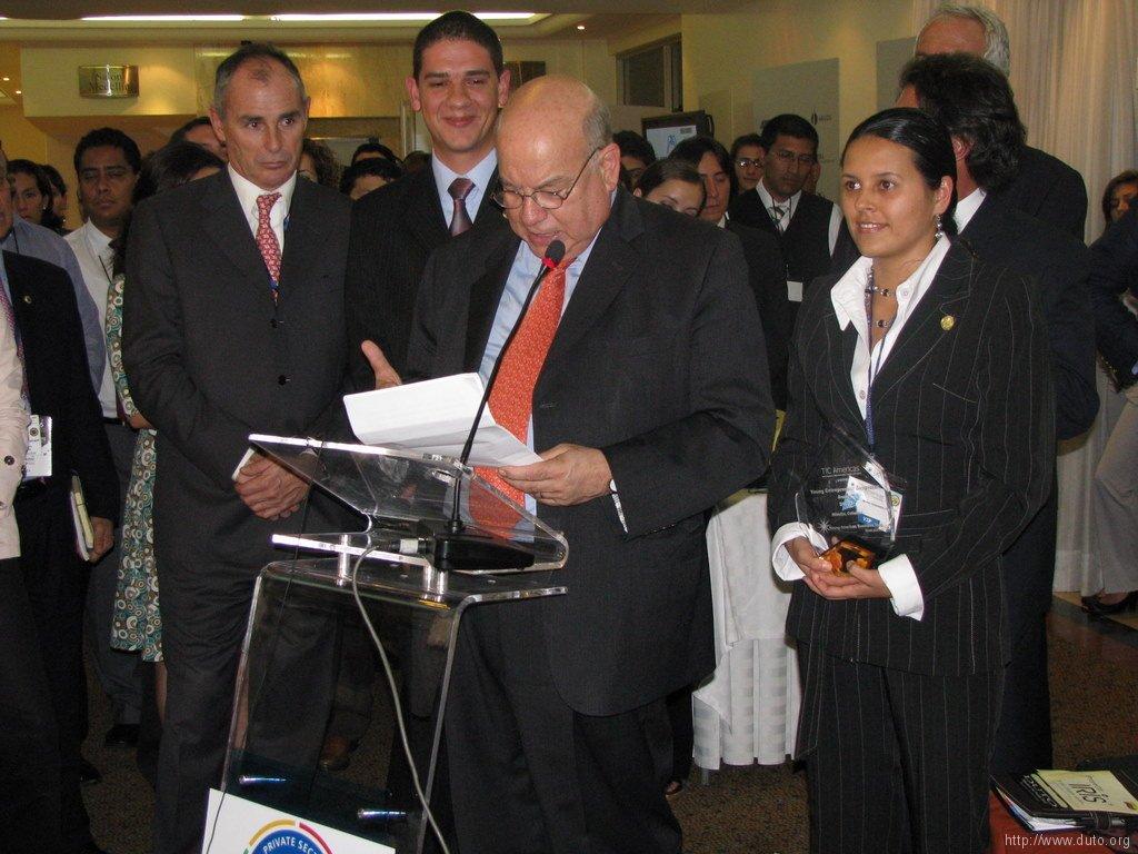 Entrega-premio-Secretario-General-Josaa9-Miguel