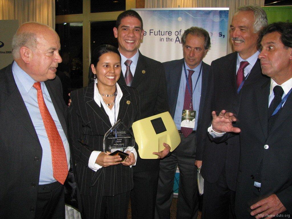 Premio-celebridades
