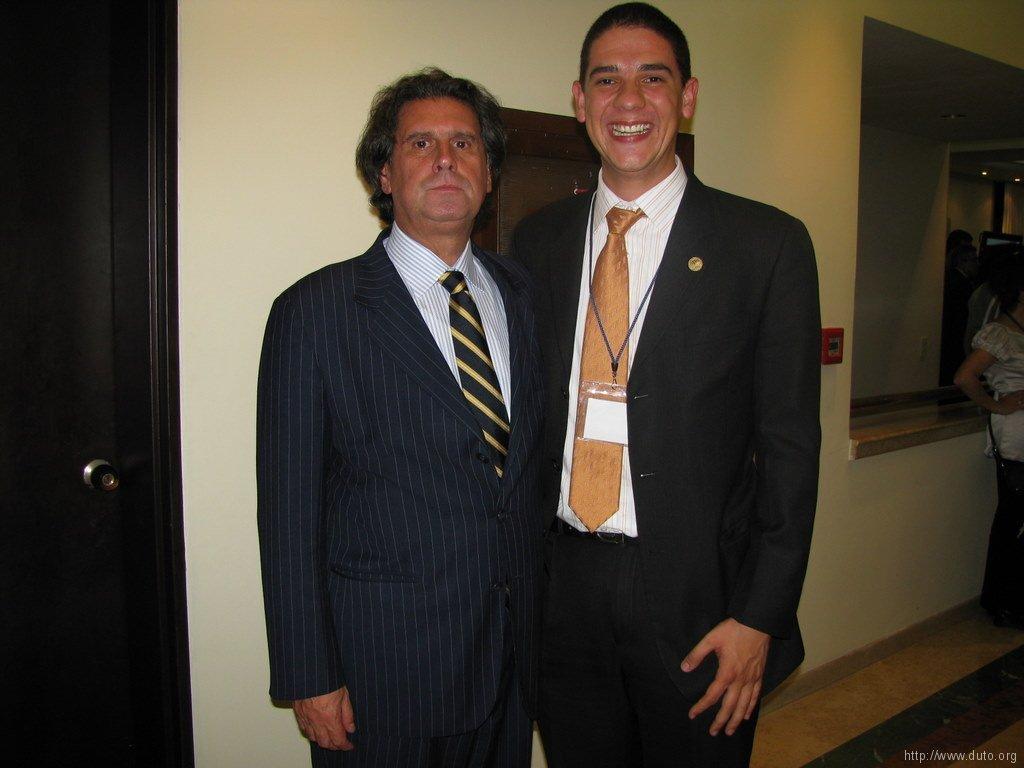Presidente-Confecaa1maras-Eugenio-Marulanda-y-DUTO