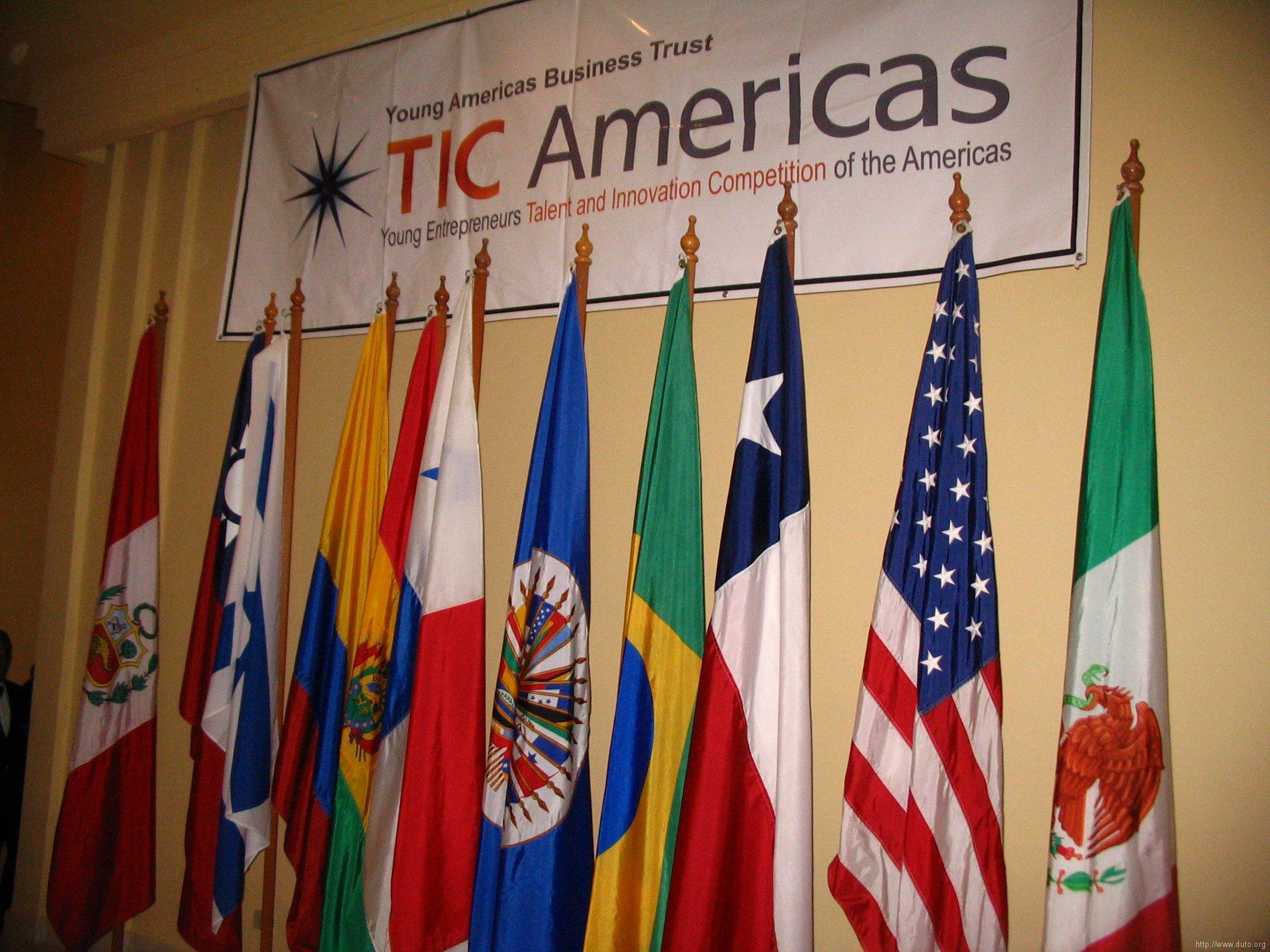 tic_americas